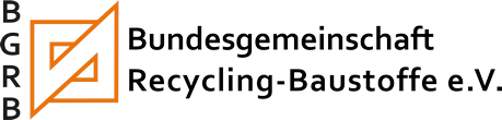 Bundesgütegemeinschaft Recycling-Baustoffe e.V.